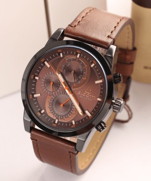 c50d3a1ee83c9e MEN WATCH BIGOTTI MILANO 201-010862R-MN