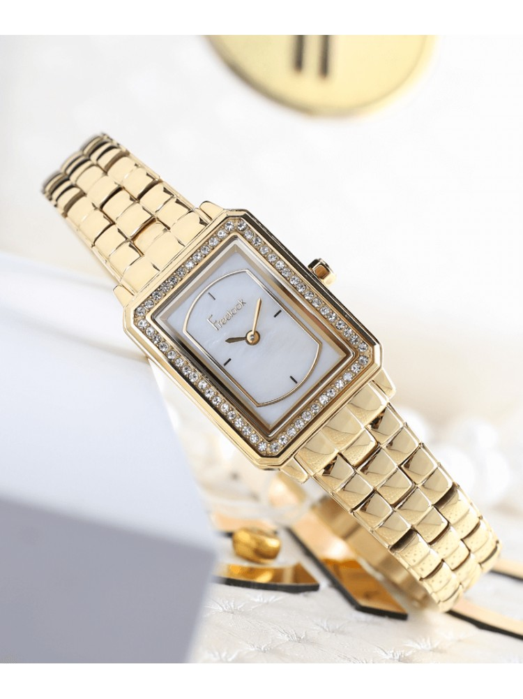 WOMEN WATCH FREELOOK F.8.1045.06