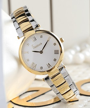 WOMEN WATCH FREELOOK F.8.1049.05